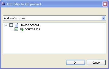 qt programming eclipse qt eclipse integration download