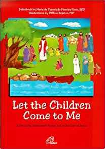 let the children march books let the children come to me a reusable interactive