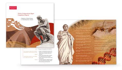 graphic design certificate boston graphic design certificate programs boston graphic