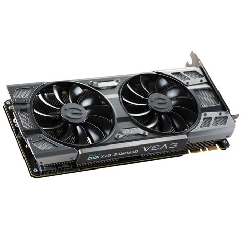 Vga Gtx 1080 Gaming X 8gb evga products evga geforce gtx 1080 ftw gaming 08g p4 6286 kr 8gb gddr5x acx 3 0 rgb
