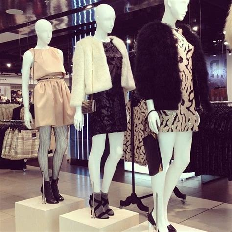 Shopping E Chic Expands As More Of Nordstroms Designer Collections Go Second City Style Fashion by 26 Best Visual Merchandising Images On Glass