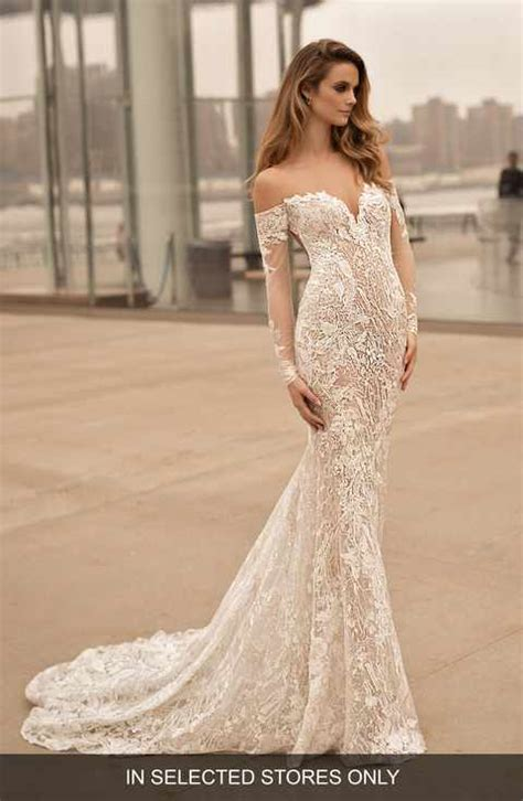 Wedding Gowns Wedding Dresses by S Wedding Dresses Bridal Gowns Nordstrom