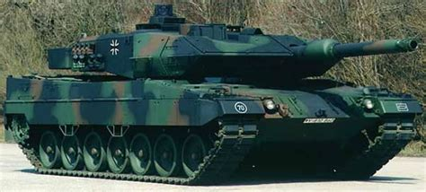 Piring Negara Portugal pertahanan dan keamanan all about tank