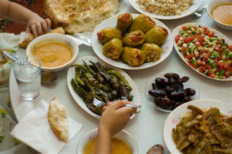 fasting during ramadan ramadan begins in australia