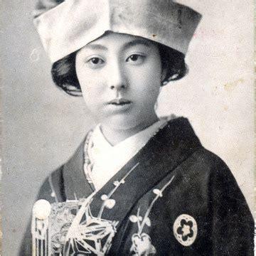Gir Tarikkontrek Kawasaki Meguro 1 tokyo vintage japanese postcards and ephemera part 16
