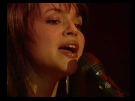 norah jones the way home