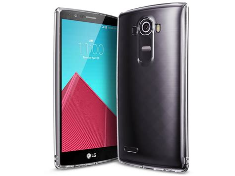 Lg G4 G4 Dual Ory Casing Cover Anti 1 protect the great 10 lg g4 cases