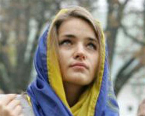 donne ucraine a letto donne ucraine donne della realt 224