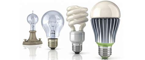 Resmi Philips Led the evolution of the light bulb led lighting solutions