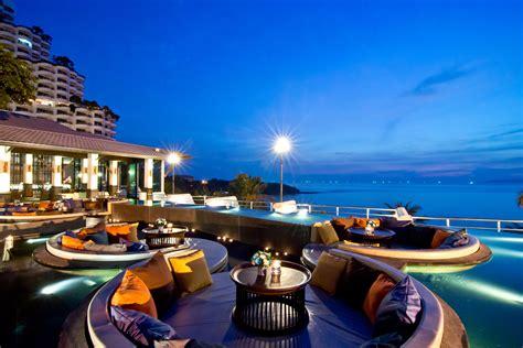 in hotel 10 best hotels in pattaya luxury pattaya hotels