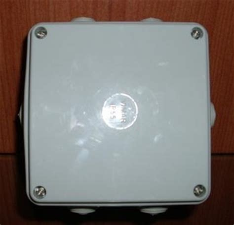 telecamere nascoste bagno microcamera nascosta in scatola di derivazione