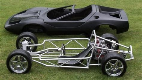 frame design for car auto frame and chassis 2011 sterling other sterling tube
