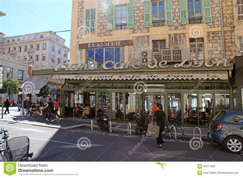 French European House Plans outdoor french cafe on the main city street jean medsen