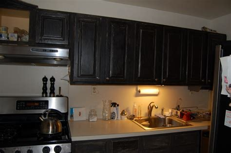 diy black kitchen cabinets diy ideas for kitchen cabinets diy file cabinet projects