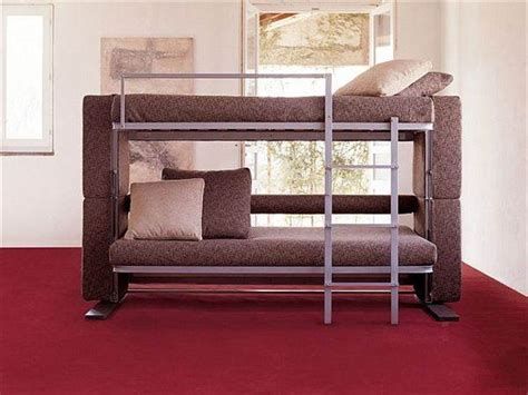 convertible sofa bunk bed pictures reference