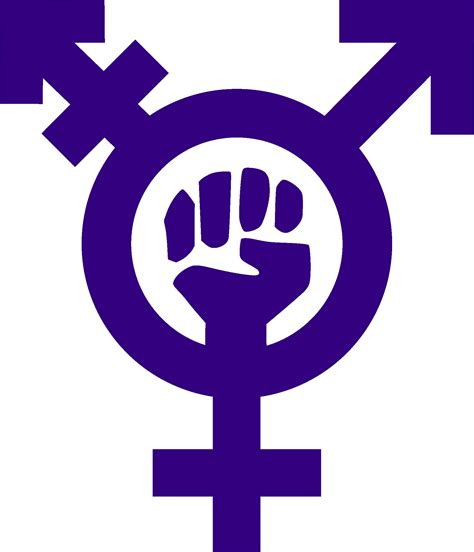 feminist symbol fist www pixshark com images galleries