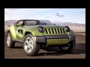jeep sports car gallery