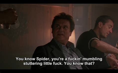 film quotes goodfellas goodfellas 1990 quotes from the greatest movies