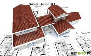build my home free sweet home 3d free download