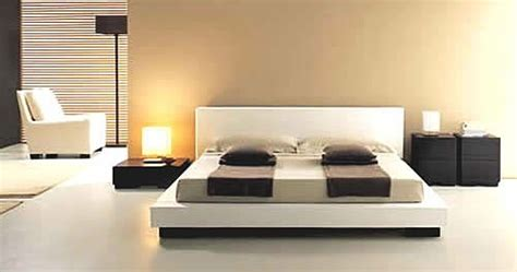 minimalist decorating tips home decoration design minimalist bedroom decorating tips