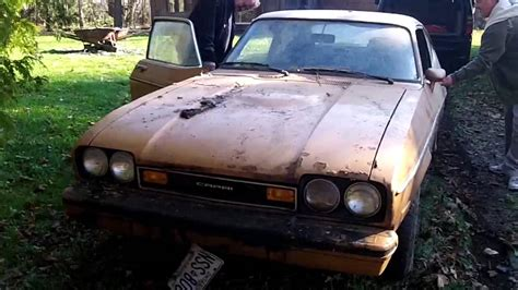 Finder Umass Find Ford Classic Cars For Sale In Boston Massachusetts Autocars