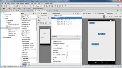 android studio tutorial filetype pdf html5 tutorial visual studio phpsourcecode net