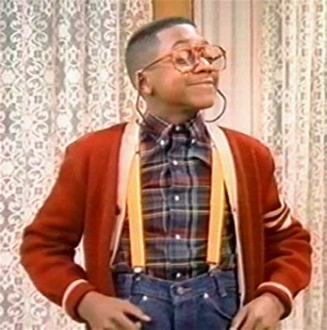 family matters urkel escape personal libraries