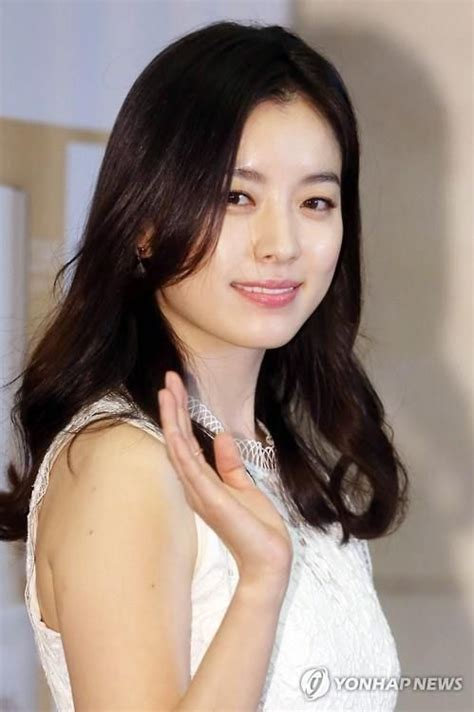 so ji sub wealth han hyo joo movies traffic club