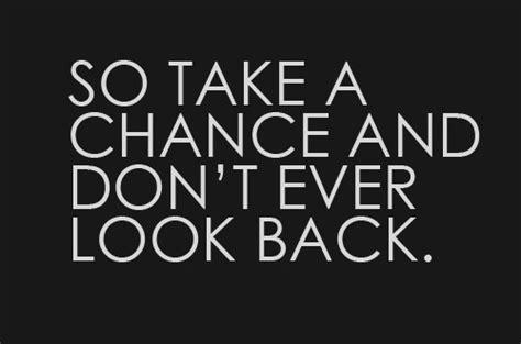 Tumblrtee Never Look Back feelings katy perry lyrics quote quotes image 20337 on favim