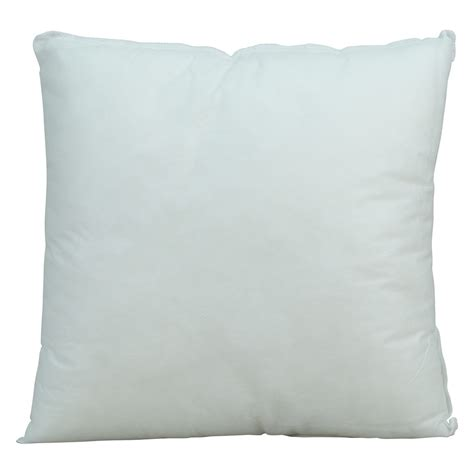 Pillow Form by Wawak Sewing Supplies Welcome