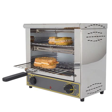 melting in oven equipex bar 200 18 quot melt n toast toaster oven