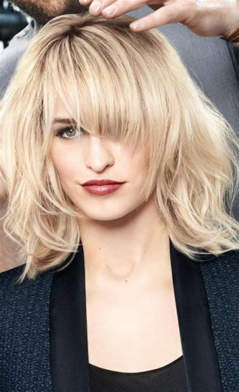 frisuren trend 2017 kurzhaarfrisuren trends 2017