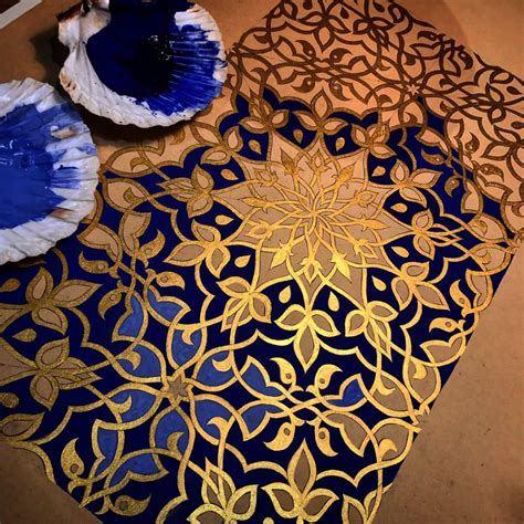 art of islamic pattern london art of islamic pattern