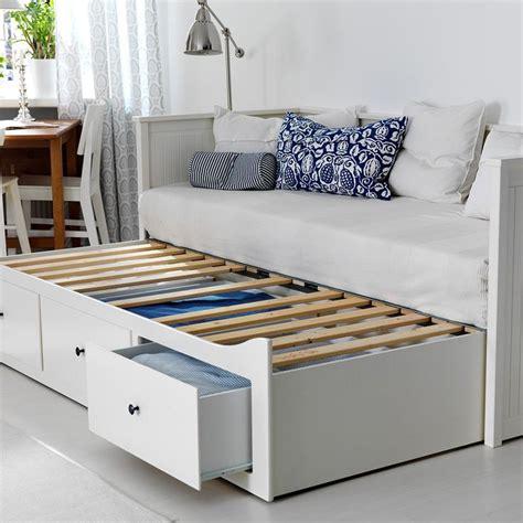 Fabriquer Lit Gigogne by Les 25 Meilleures Id 233 Es De La Cat 233 Gorie Lit Gigogne Ikea