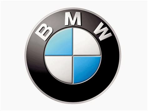 bmw logo anlami ve hikayesi