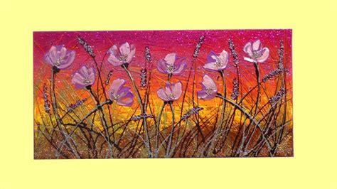 quadri con fiori di pittori famosi quadri con fiori di pittori famosi 28 images pittori