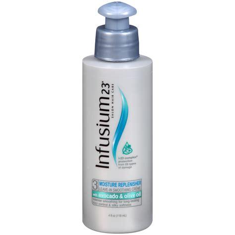 Parfum Vitalis Botol idelle labs upc barcode upcitemdb
