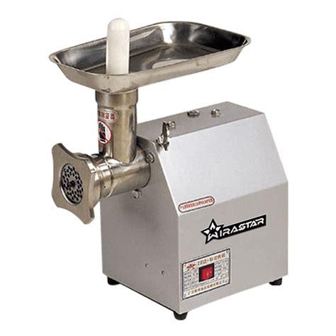 Grinder Mesin Penggiling Daging Mgd G22a grinder mgd toko mesin grinder makanan