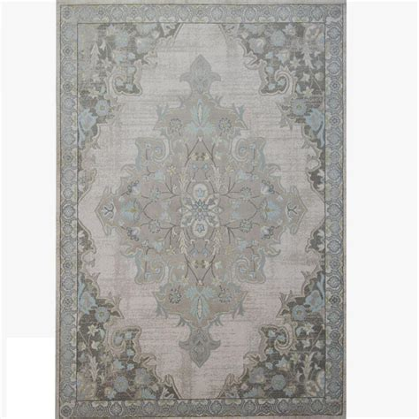 7 x 10 area rugs 100 7 x 9 area rugs 100 smileydot us