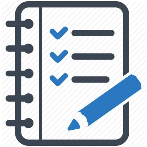 Search List Checklist Tasks To Do List Icon Icon Search Engine