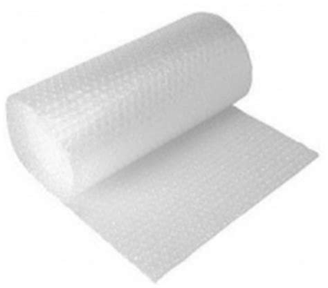 Bubblewrap Uk 20 X 25 Meter pro packaging your one stop packaging shop