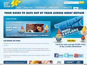 printable vouchers for days out in uk days out guide vouchers printable days out guide