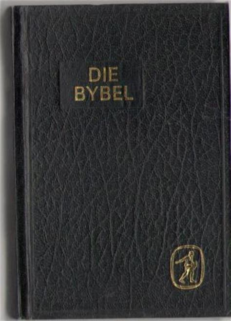 bid or bay philosophy religion spirituality die bybel was sold