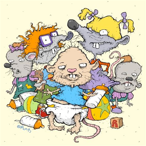 rug rats rug rat rugs ideas
