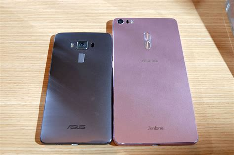 Zenfone 3 Deluxe on with the asus zenfone 3 deluxe hardwarezone sg