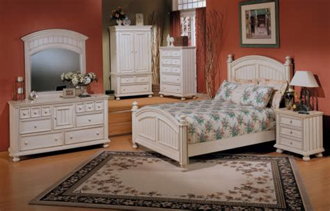 cape cod style bedroom furniture winners only canada inc