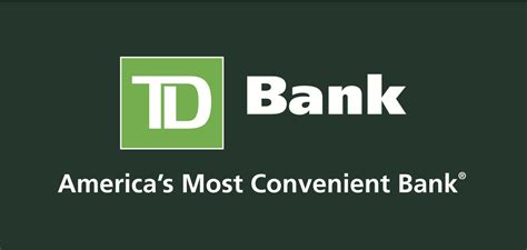 td bank greening lea receives 20 000 td bank grant west philly