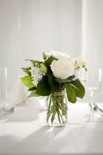 simple flower arrangements for tables best 25 mason jar flowers ideas on pinterest mason jar flower arrangements mason jar