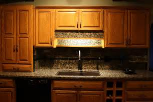 granite kitchen backsplash living and dyeing the big sky granite kitchen