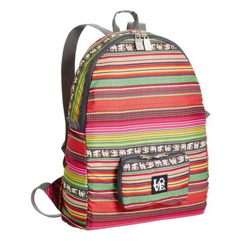 Backpack Blanket by Blanket Stash It Backpack The Container Store